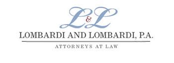 Lombardi and Lombardi