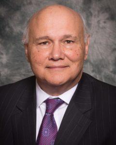 Michael Lombardi Esq.