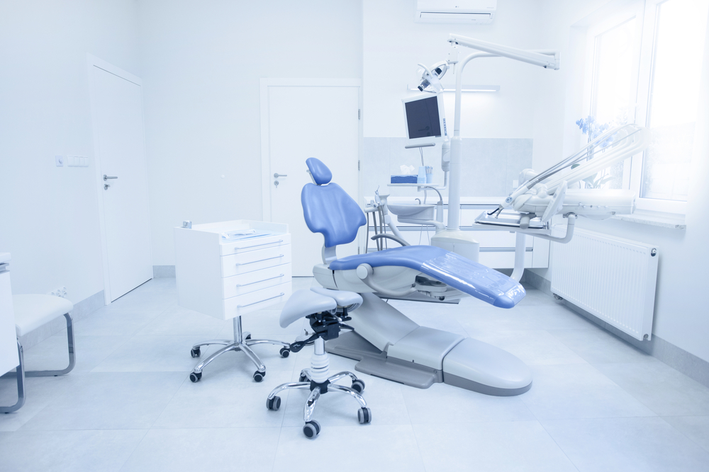 4 Ways Dental Procedures Can Be Fatal