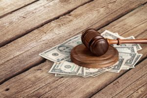 Workers' Compensation settlement