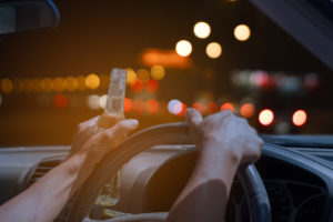 DUI in New Jersey: Jersey Shore Towns with the Most Arrests