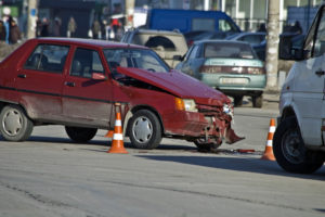 construction-site-auto-accident