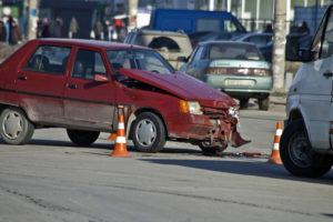 construction-site-auto-accident