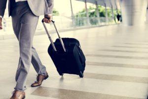 business-trip-injury