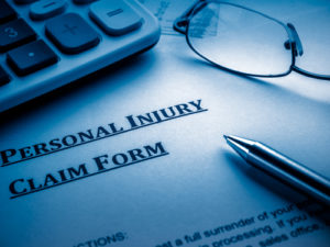 personal-injury-claim