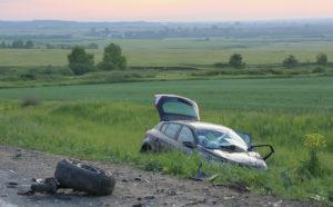 single-vehicle-accident