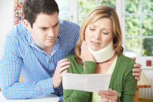 New Jersey personal injury lawyers