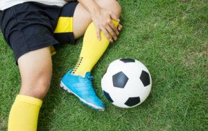 sport-injury