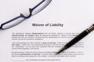 waiver-of-liability