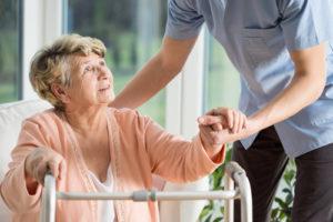 choose-nursing-home-wisely