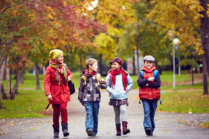 school-safety-tips-for-walkers