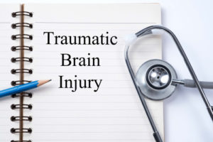 Traumatic-Brain-Injury