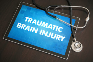 New Jersey Traumatic Brain Injury Lawyers & TBI Accident Attorneys