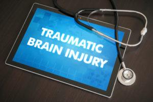 New Jersey Traumatic Brain Injury Lawyers & TBI Accident Attorneys