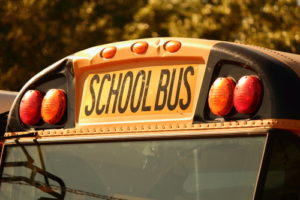 Fatal NJ Highway Bus Accident Attorney