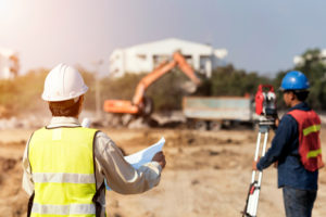 New Jersey Construction Accident Attorneys