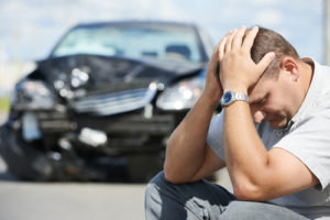 Car Accident Lawyer Brick NJ