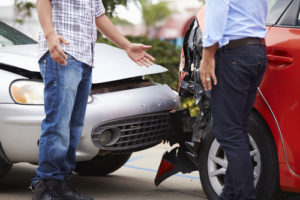 car accident lawyer edison nj