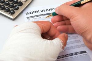 work injury lawyer plainfield nj