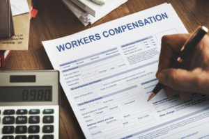 Denied Workers' Comp Claims Edison NJ - Lombardi & Lombardi, P.A.