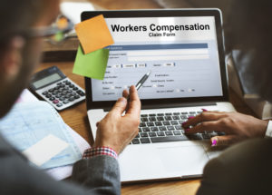 Workers' Compensation Lawyers Edison, NJ | Lombardi & Lombardi, P.A.