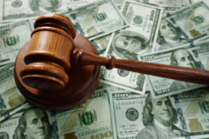 is my settlement taxable in new jersey?