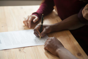 what should i expect in my workers comp deposition in nj