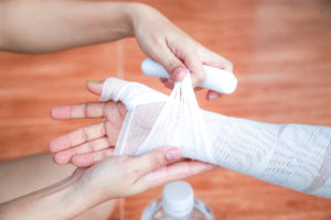 burn injuries lawyer edison nj