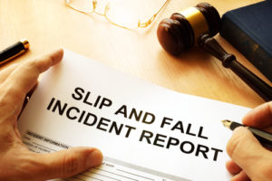 workplace accident lawyer edison nj