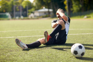 sports injury lawyer freehold nj