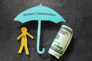 workers comp lawyer edison nj