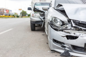 multiple vehicle accident lawyer freehold nj