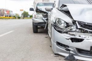 multiple vehicle accident lawyer freehold nj