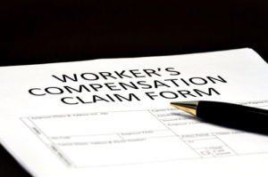 workers' compensation lawyer in freehold nj