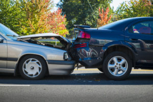 car accident lawyer edison nj