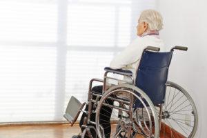nursing home abuse lawyer edison nj