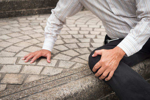 slip and fall accident lawyer point pleasant beach