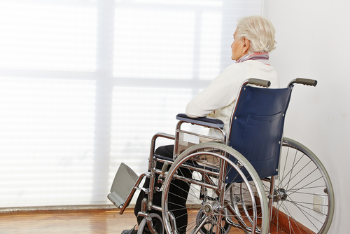 nursing home lawyer edison nj
