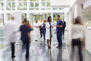 workers compensation for nurses