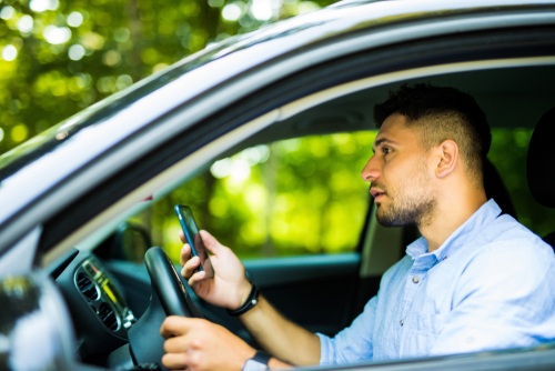 how to file an uber accident claim